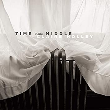 Time in the Middle