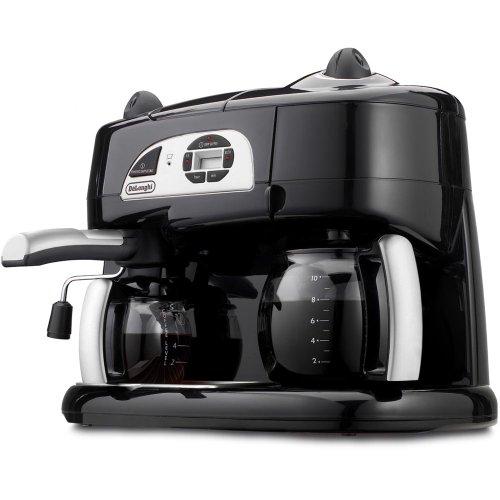 delonghi coffeemaker - 9