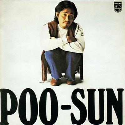 POO‐SUN