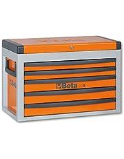 Beta C23 s-o taşınabilir göğüs aleti, turuncu
