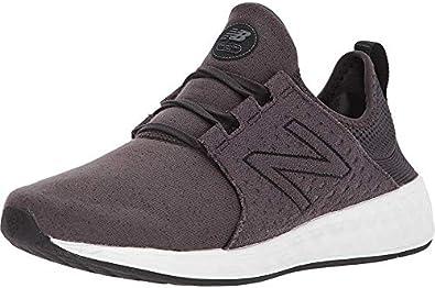 New Balance Men's Fresh Foam Cruz V1 Sneaker