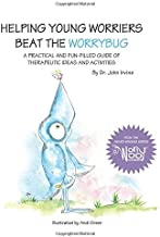 don t feed the worry bug activities