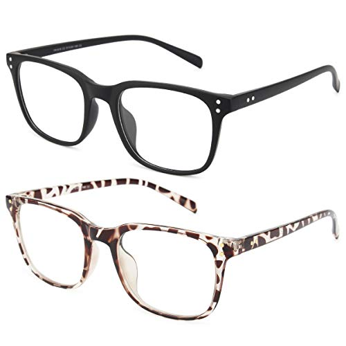 Best computer gaming glasses