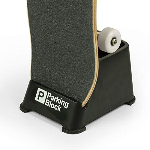 4x Inline Roller Skate Spacer Aluminum Alloy Bearing Bushing SkateboardSpacer Jl