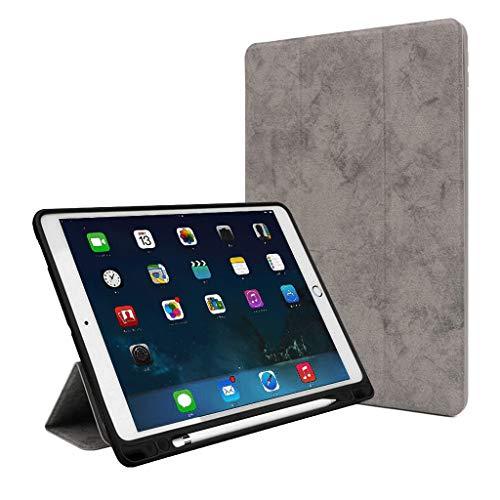 Renzhe Étui pour iPad 2018/2017 9,7\