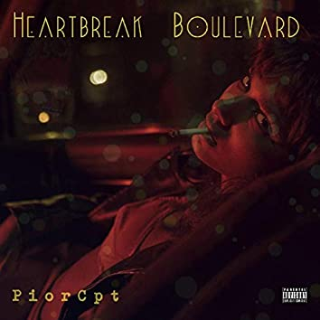 Heartbreak Boulavard