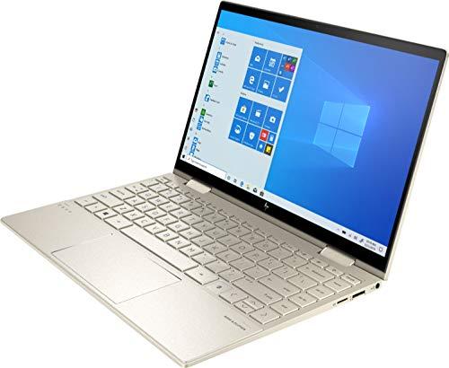 2020 HP Envy x360 2-in-1 13.3