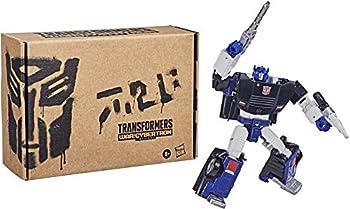 Best transformer cover Reviews