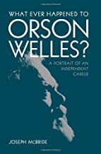 Best orson welles portrait Reviews