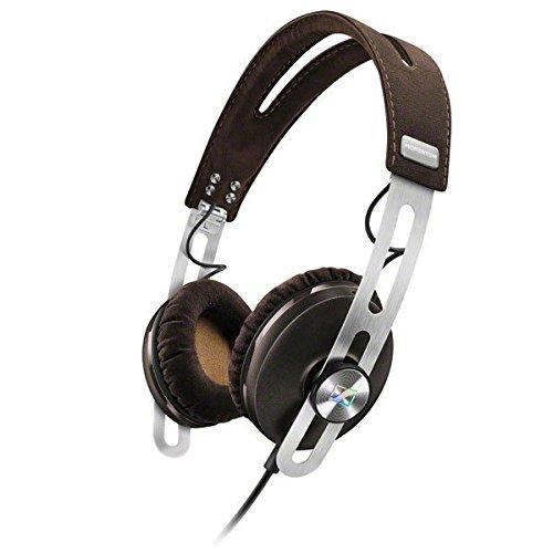 Sennheiser Momentum 2.0 On-Ear - Auriculares de diadema cerrados, compatible con...