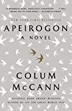Apeirogon: A Novel (English Edition)