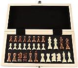 Juego de ajedrez para el hogar Juego de ajedrez Internacional Juego de ajedrez Enseñanza Competición de granizada