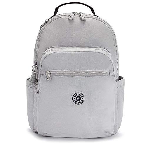 Kipling SEOUL Unisex-Kind Luggage-Messenger Bag