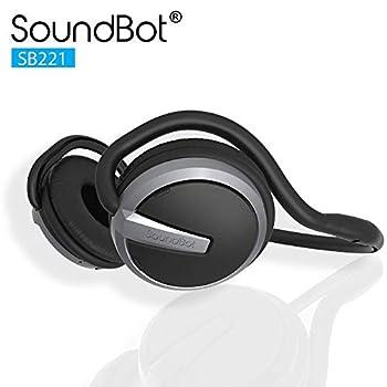 Best soundbot 240 Reviews