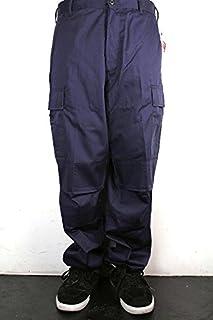 (ロスコ)ROTHCO 6POCKET CARGO PANTS(6ポケットカーゴパンツ) navy