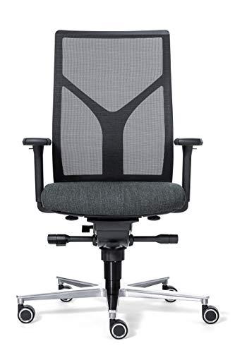 Rovo Chefsessel Modell R16 Büro Design Kruel (eingetragener Fachhändler)