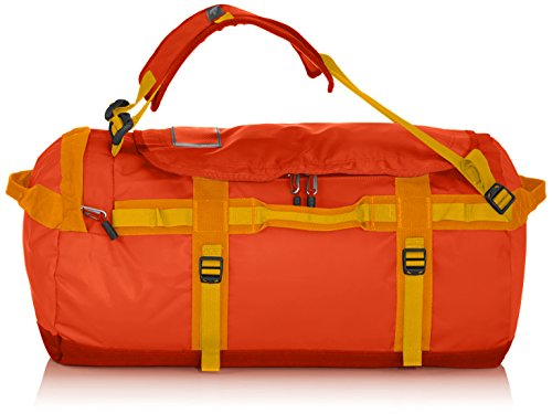 The North Face Base Camp Duffel Bolsa de...