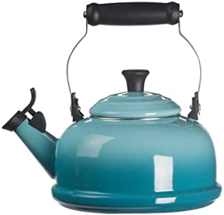 le creuset kettle uk