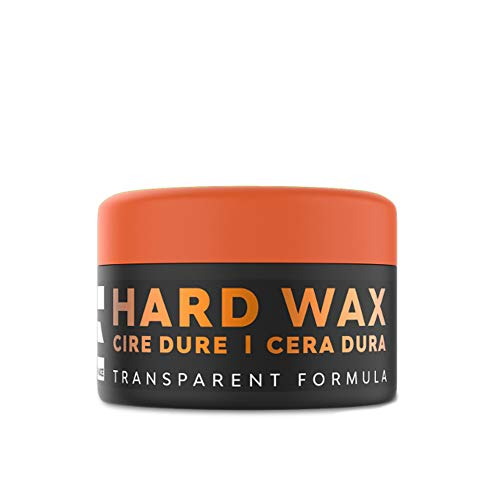 Elegance Gel Wax Hard 100ml