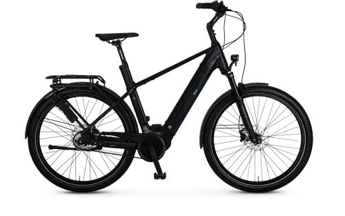 e-bike manufaktur 5NF Bosch Elektro...