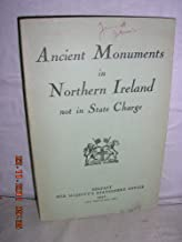 Ancient monuments in Northern Ireland not in state charge