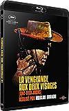 La Vengeance aux Deux Visages [Blu-Ray]