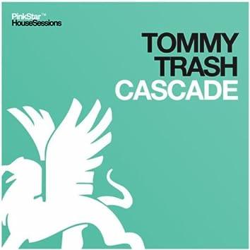 Cascade (Original Mix)