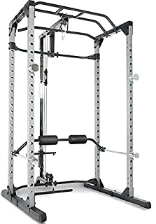 Fitness Reality 810XLT Super Max Power Cage   Optional Lat Pull-down Attachment and Adjustable Leg Hold-down   Lat Pull-down Attachment Only (B07PVDCMJZ)   Amazon price tracker / tracking, Amazon price history charts, Amazon price watches, Amazon price drop alerts