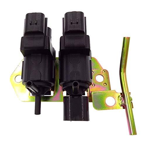 Fangaichen Freilauf-Kupplung 4WD Auswahlsteuerungsmagnetventil für Mitsubishi Pyjero...