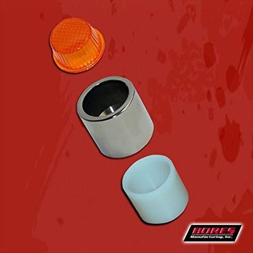 bores bumper guides - 9