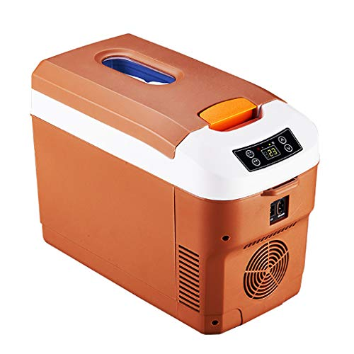 Nevera 24v  marca Milisome World Car Refrigerator