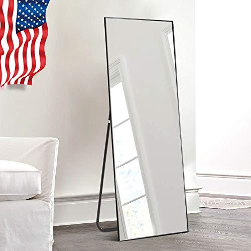 self Full Length Floor Mirror 43