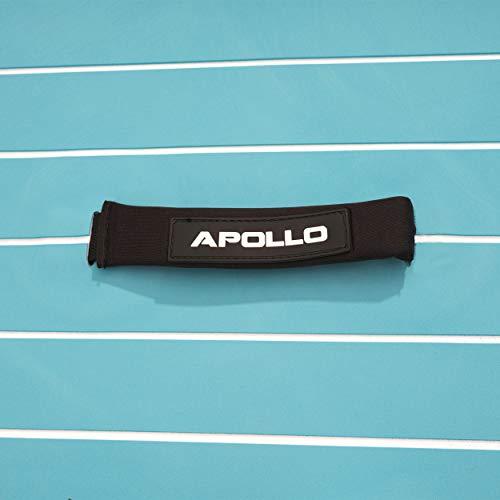 Apollo Infinity Pro - 5