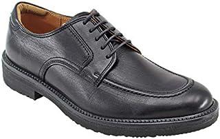 [リーガル] ウォーカー WALKER 102W 102WAH Uチップ EEE 3E 幅広 メンズ ビジネスシューズ 靴