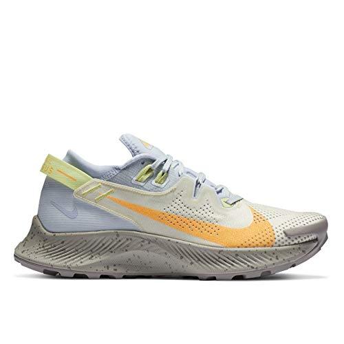 Nike W Pegasus Trail 2
