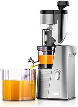 SKG A10 Slow Masticating Juicer