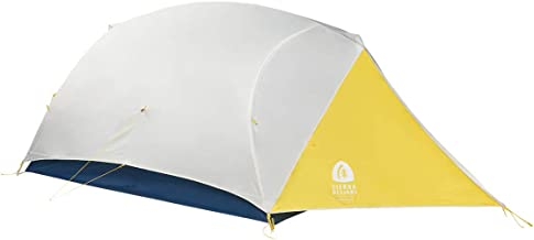 Sierra Designs Clearwing 2 & 3 Person Backpacking Tents