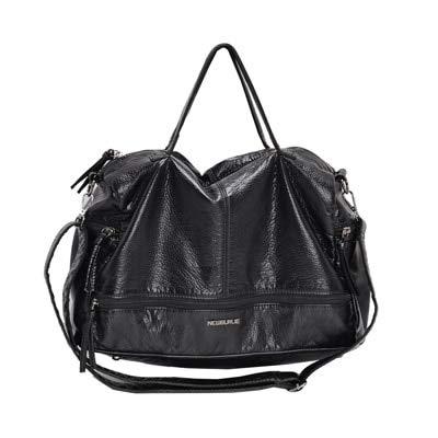 Mdsfe 2020 Women's Large Capacity Handbag Shoulder...