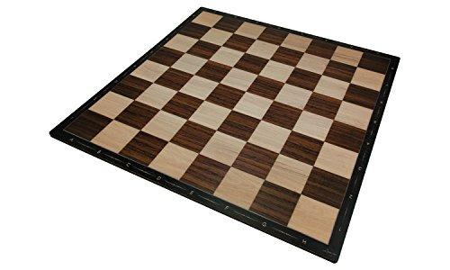 Schachbrett mit Figuren, Schach, Schachfiguren, Mühlebrett, Damebrett, Mühle, Dame,...