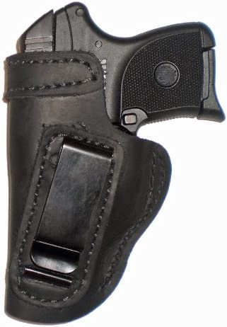 Ruger SR22 Light Weight Black Left Direct store Waistband Inside Limited Special Price Con Hand The