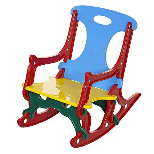 Schaukel Indoor Kinder Kinderschaukel Outdoor Spielzeug ab 3 Jahre Schaukel Garten Spielzeug Schaukelstuhl Garten Puzzle Baby Geschenk Outdoor Spiele für Kinder