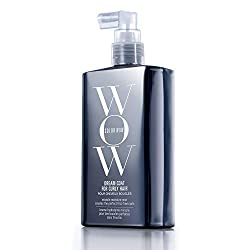 COLOR WOW Miracle Moisture Mist
