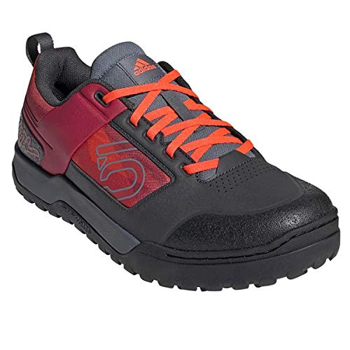 Five Ten MTB-Schuhe Impact Pro TLD Schwarz Gr. 44.5