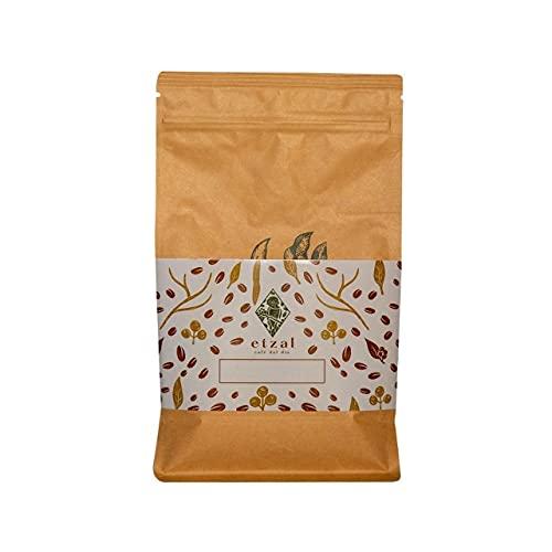 cafe delicia nutrisse fabricante Epeak Brands