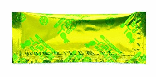 天洋社 青汁ゼリー(10g30本入)