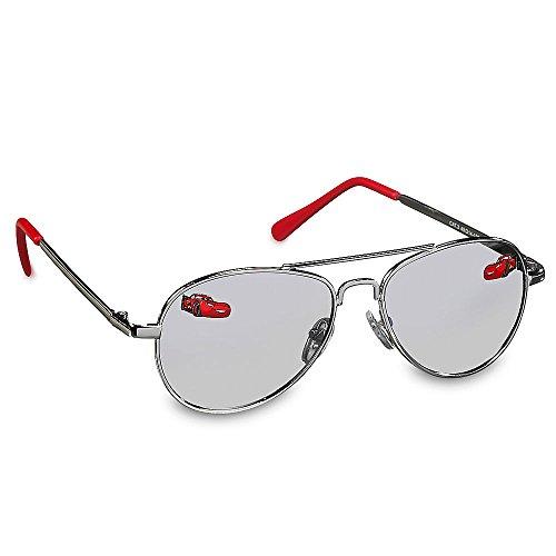 disney cars sunglasses - 5