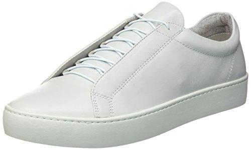 Vagabond Zoe Sneakers voor dames