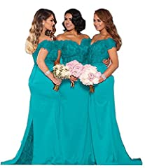 Dear Customer,Welcome to Fanciest!Be a happy purchasing jouney:) we could custom made this dress for any size or color,if you need,please e-mail us with your exact measurements of your bust,waist,hips,hollow to floor with shoes or the color number.Th...