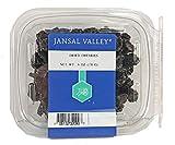 Jansal Valley Dried Cherries, 6 oz