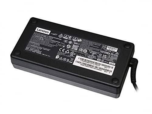 Lenovo Cargador 170 vatios Normal Original para la série Legion Y540-17IRH-PG0 (81T3)